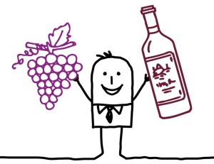 bigstock-wine-and-grapes-forWine101